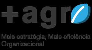 +Agro eficiência Organizacional