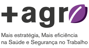 +Agro eficiência na SST