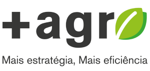 maisAgro